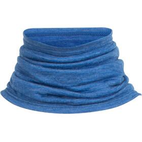 Icebreaker Flexi Half Chute sea blue hthr